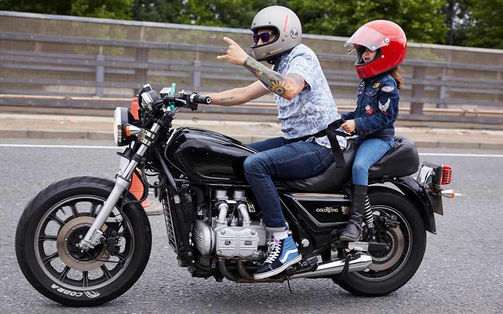 best mesh motorcycle jacket 1024x640 - Mesh Motorcycle Jackets Showcase