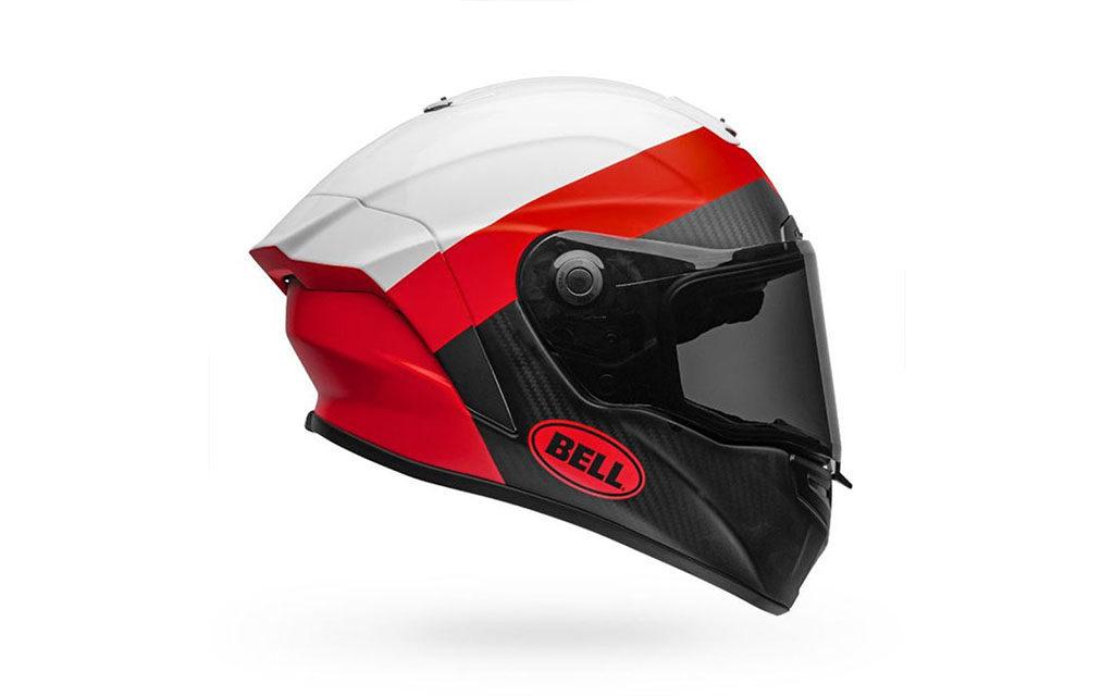 carbon fibre motorcycle helmets 1024x640 - The Best Carbon Fibre Motorcycle Helmets