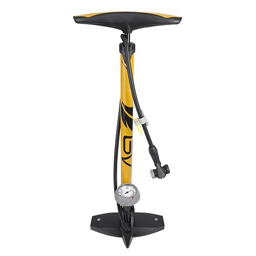 motorcycle tyre floor pump - Motorcycle Tyre Pumps and Inflators