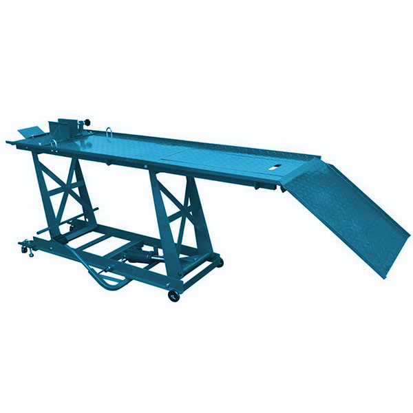 progen hydraulic lift motorcycle bench - Every Motorcycle Lift You Can Buy In The UK