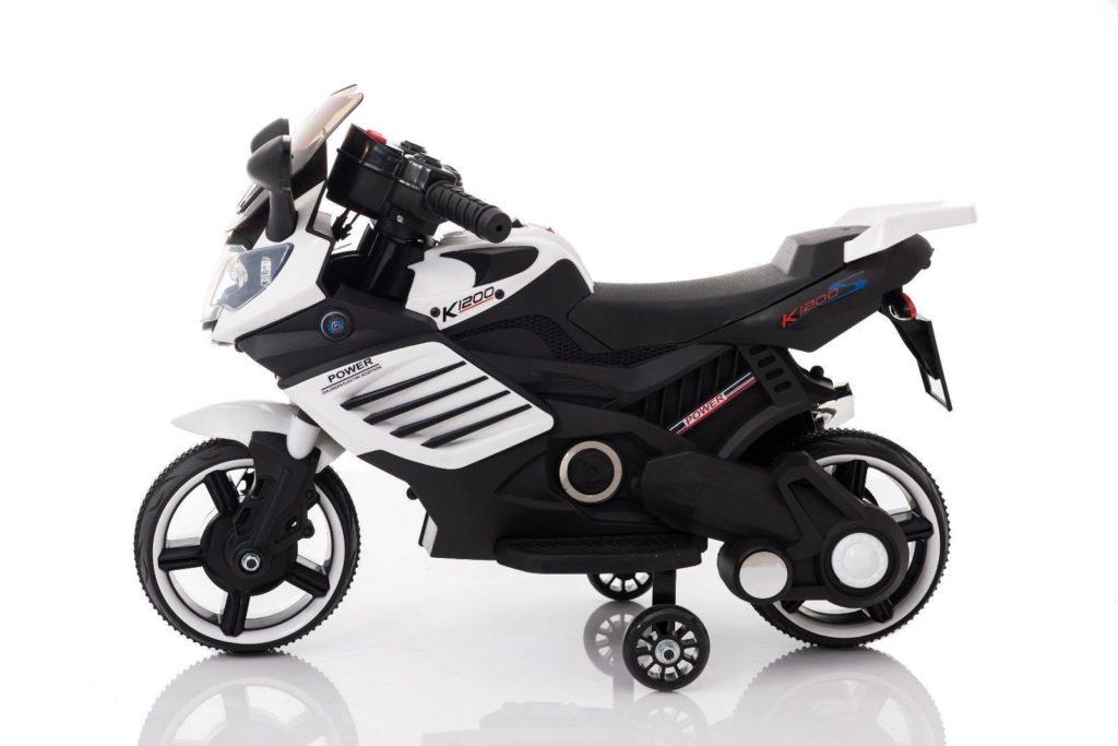 RiiRoo Yamaha R6 Style Motorbike   6V 5 kids electric motorbike 1024x683 - Electric Motorcycles for Kids