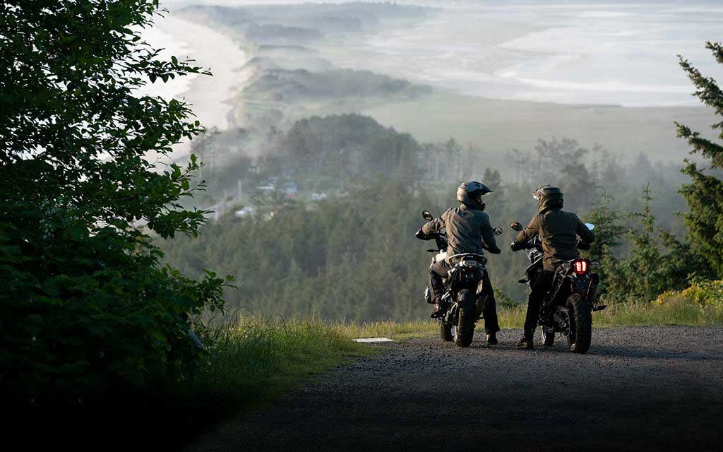 best adventure motorcycle helmets 1024x640 - Adventure Motorcycle Helmets for Every Budget