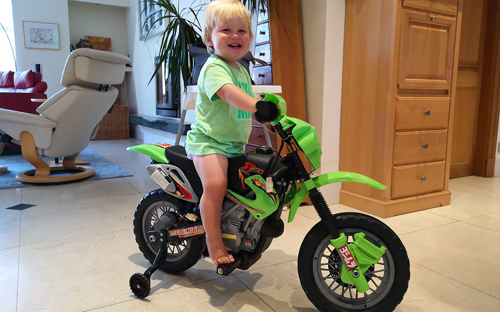 best childrens electric motorcycle - Electric Motorcycles for Kids