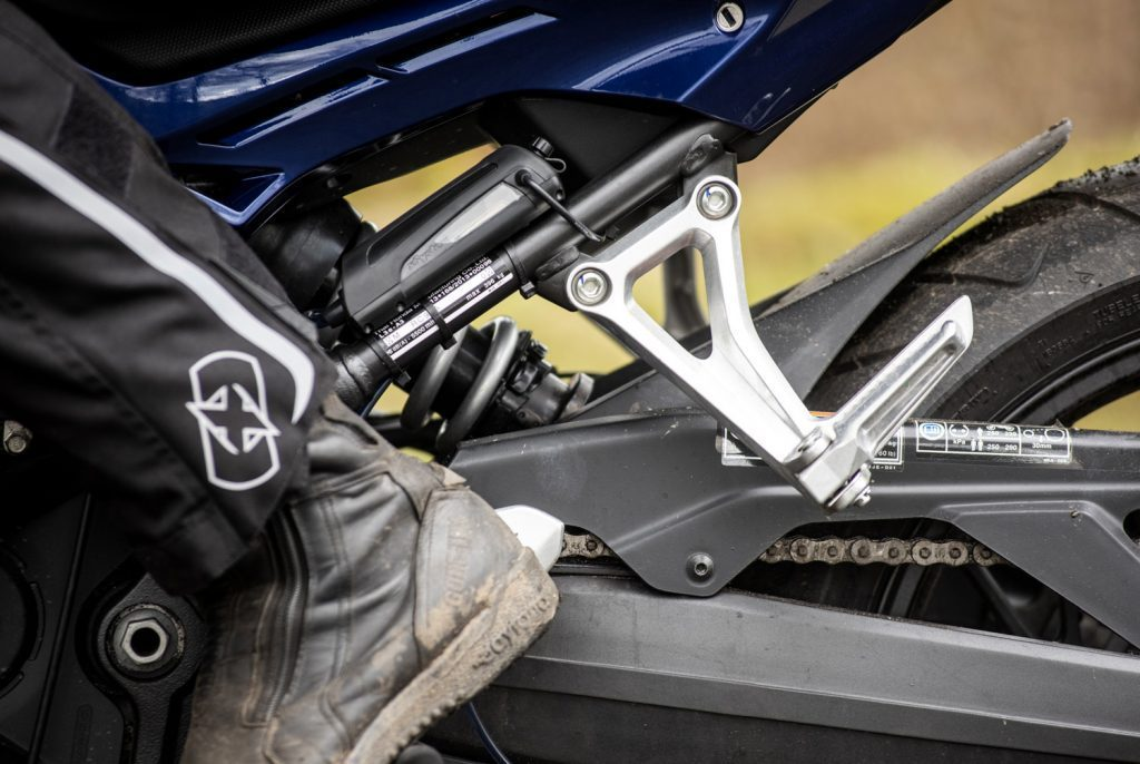 best motorcycle chain oiler - The Best Motorcycle Chain Oilers