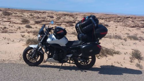 best motorcycle top boxes review 500x281 - Home new