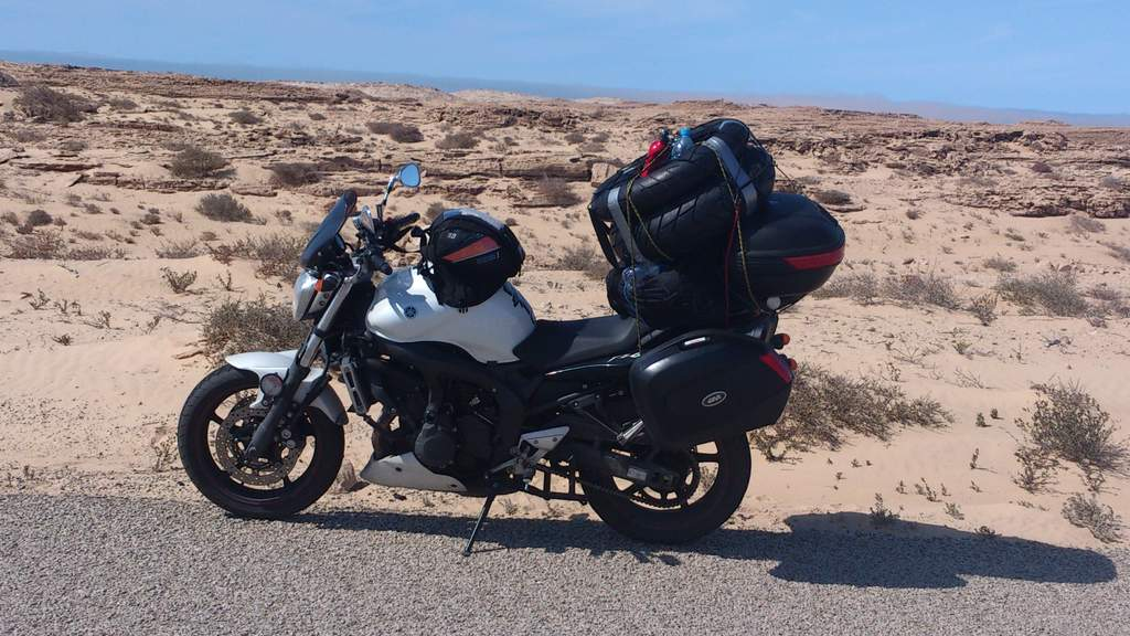 best motorcycle top boxes review - The Best Motorcycle Top Boxes