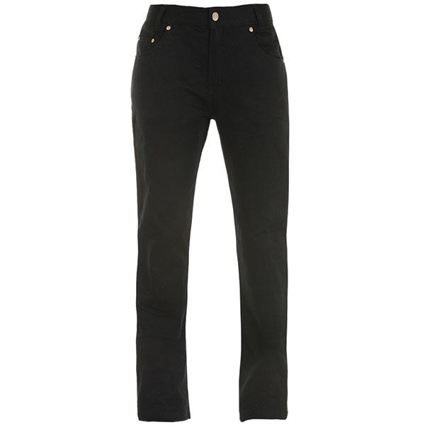 bullit jeans sr6 ebony black motorcycle - Ladies Motorcycle Jeans Showcase