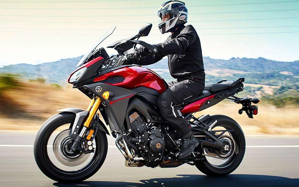 best waterproof textile motorcycle trousers 1024x640 - Waterproof Textile Motorcycle Trousers Showcase