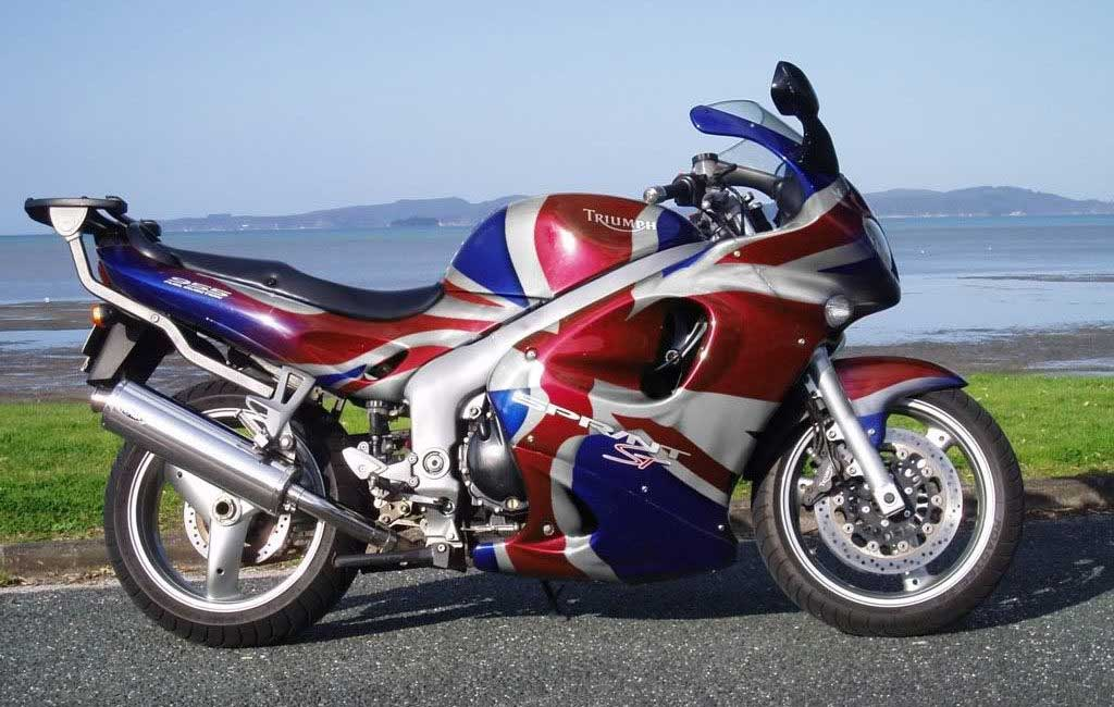 brexit guide for bikers motorcycle 1024x650 - Brexit, Motorcycles and You