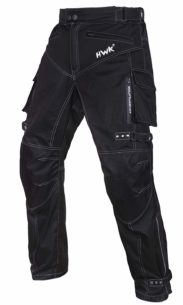 cheap waterproof motorcycle trousers 183x305 - Waterproof Textile Motorcycle Trousers Showcase