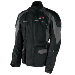 dojo jacket textile kiso black gun detail1 305x305 - CBT Clothing Guide