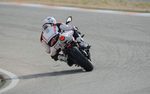 European Motorcycle Trackday Organisers