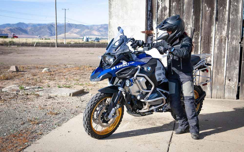 female biker motorcycle gloves - Women's Motorcycle Gloves