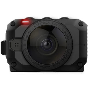 garmin action camera 305x305 - The Best Gifts for Bikers