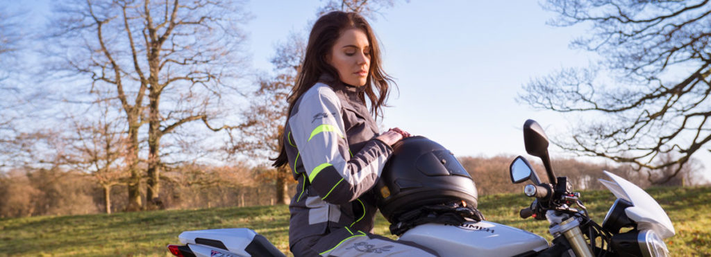 heated motorcycle clothing 1024x371 - Keeping Warm On Your Motorcycle