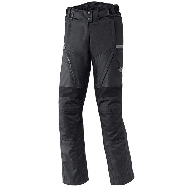 held jeans mens vader black motorcycle waterproof - Waterproof Textile Motorcycle Trousers Showcase