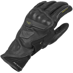 macna solid leather gloves black 305x305 - CBT Clothing Guide