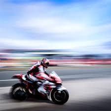 motogp tickets 2020 silverstone - The Best Gifts for Bikers