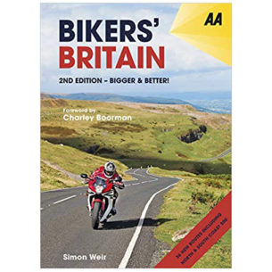 motorcycle routes uk secret santa gift bikers 305x305 - The Best Gifts for Bikers
