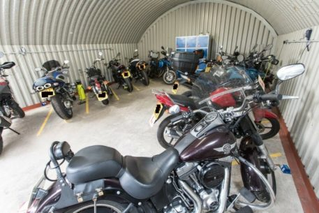 motorcycle storage locations uk near me 457x305 - Home new