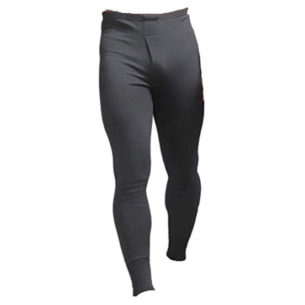 motorcycle thermal trousers insulated long johns 305x305 - Keeping Warm On Your Motorcycle