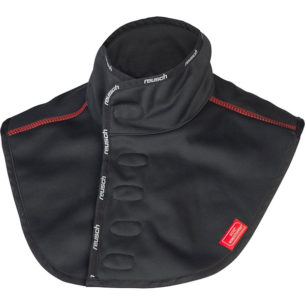 reusch base layer gore windstopper neck warmer motorcycle gift 305x305 - The Best Gifts for Bikers