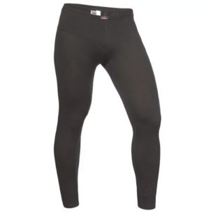 rukka outlast pants 305x305 - Keeping Warm On Your Motorcycle