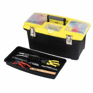 sealey toolbox for bikers 305x305 - The Best Gifts for Bikers
