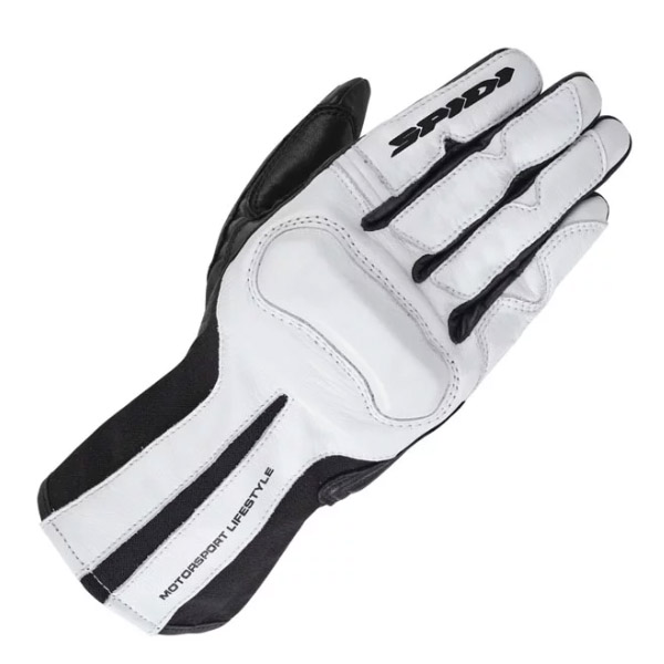 spidi womens summer motorcycle gloves - Women's Motorcycle Gloves