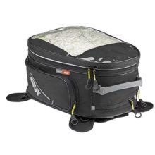 givi easy t tank bag ea102b black 220x220 - Motorcycle Tank Bag Buying Guide