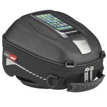 givi tank bag st602 220x220 - Motorcycle Tank Bag Buying Guide