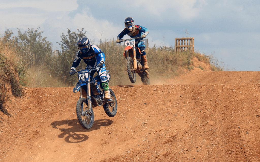 motocross experience days uk - Motocross Experience Days in the UK