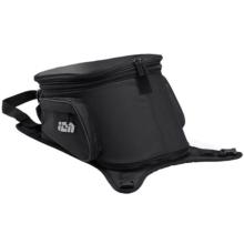 sw motech ion four strap tank bag grey black tankbag 220x220 - Motorcycle Tank Bag Buying Guide