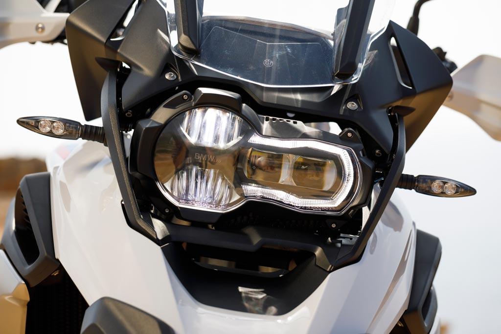 bmw r1250gs headlight - The Best Motorcycle Headlight Bulbs
