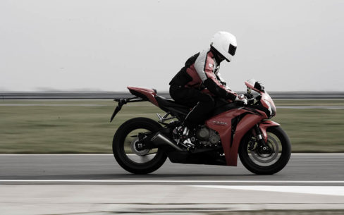 The Best Motorcycle Brake Pads