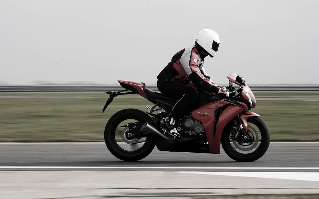 best motorcycle brake pads - The Best Motorcycle Brake Pads