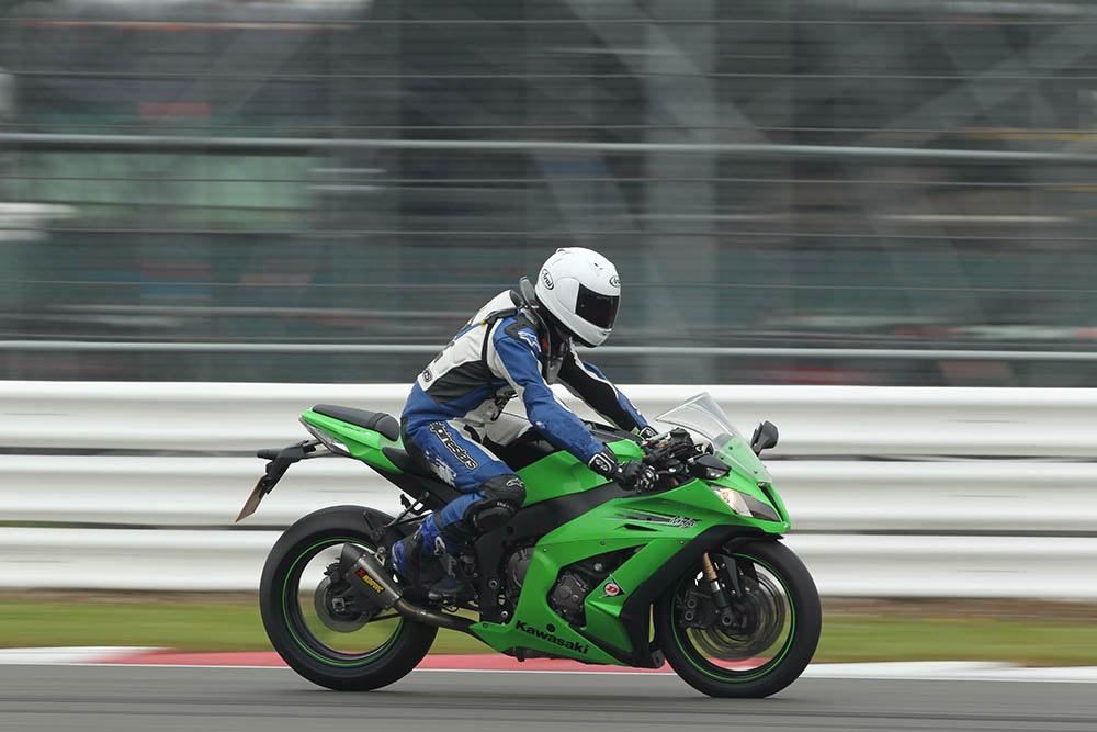 best motorcycle trackday brake pads - The Best Motorcycle Brake Discs