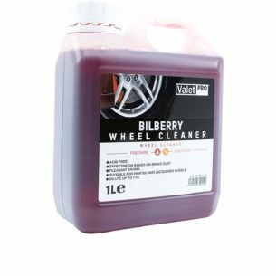 bilberry eco friendly wheel cleaner 305x305 - Eco-Friendly Motorcycle Cleaning Products