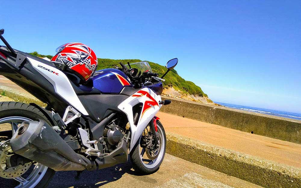 motorcycle brake pads mot - The Best Motorcycle Brake Discs