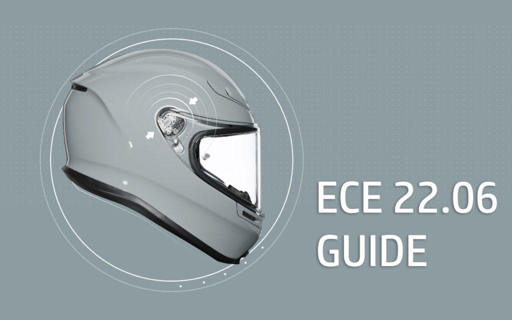ece 22 06 motorcycle helmet standard 1024x640 - ECE 22.06 Helmet Guide