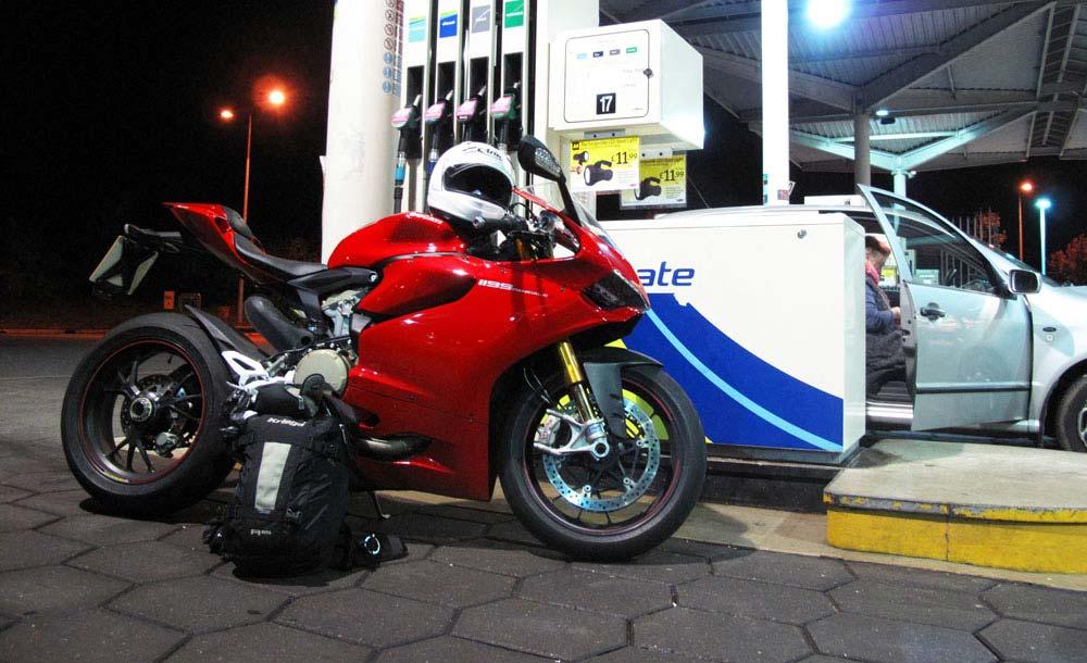 motorcycle e10 petrol - E10 Petrol & Motorcycle Compatibility