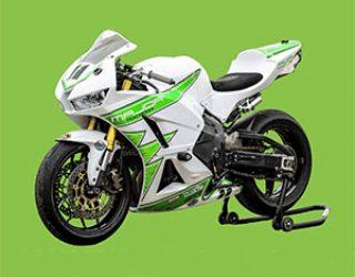 motorbike trackday rental ogb8qp90i7es6vs3jrusxx63q61rhcj9ewekx6iitg - UK Motorcycle Track Day Bike Hire Companies