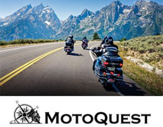 motorcycle rental california usa ogbbcvov9mc1gczalze49nlqezupplf2p1iyy8vhdw - USA Motorcycle Rental Companies